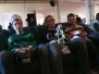 MFRU-KIBLIX2013, 8.11.2013, delavnice / workshops, predavanja / lectures, omizja / panels