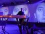 MFRU-KIBLIX2013 & SONICA, 27.11.2013, BYETONE, SCHRAUFF, DJ PECO
