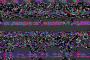 transcode_2