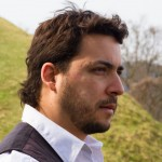 Tiago Martins_Linz_squareL