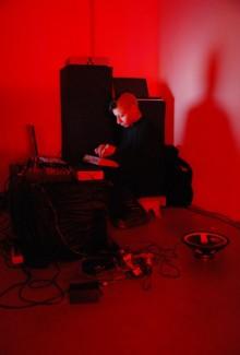 at tamtamart 2011 01
